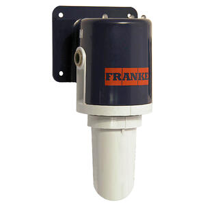 Franke_Foodservice_Systems_Americas_EcO3Ice