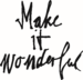 Franke_Make_It_Wonderful